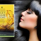 Ginseng Silky Hair Coat -Regrowth Repair Treatment Serum Natural Herbal Extract