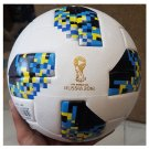 Adidas Russia World Cup 2018 Semi Final Replica Match Soccer Ball Exposed FIFA Approved