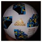 Top Competition Official ADIDAS Telstar 2018 Semi Final World Cup Replica Soccer Ball