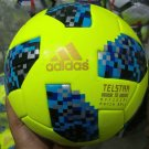 Authentic Adidas Telstar Russia FIFA World Cup 2018 Match Replica Soccer Ball 1st Copy Size 5