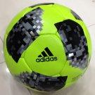 Adidas 2018 FIFA World Cup Russia™ Football Top Replica 32 Penal Telstar 18 - Size 5