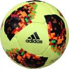 Adidas Telstar 18 FIFA World Cup Russia Football Top Replica 32 Penal - Size 5 Made in Sialkot