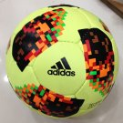 FIFA World Cup 18 ADIDAS Telstar Russia Football Top Replica 32 Penal - Size 5 Made in Sialkot