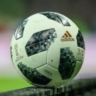 Official Match Ball 2018 FIFA World Cup Replica Authentic Adidas Telstar Russia Made in Sialkot