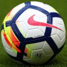 Replica Nike ORDEM 5 Official Match Ball Premier League 2017/2018 Made in Sialkot