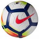 Replica Nike ORDEM V Official Match Ball Premier League 2017-2018 Made in Sialkot