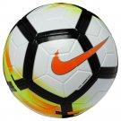 Replica Nike Soccer ORDEM V Official Match Ball, Size 5 Made in Sialkot
