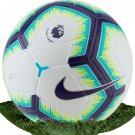 Replica Premier League Nike Merlin Official Match Ball Made in Sialkot