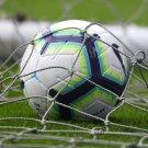Replica Nike Premier League Merlin Strike 2018-19 Soccer Ball Football Made In Sialkot