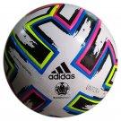 NEW OFFICIAL ADIDAS MATCHBALL UNIFORIA EURO CUP 2020 SOCCER BALLON FOOTBALL