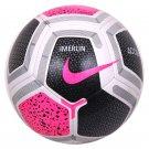 Brand New Nike Merlin Premier League Official Match Ball - Size 5