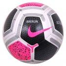 Nike Premier League Merlin Football Size 5 Official Match Ball 2019-2020 - Size 5