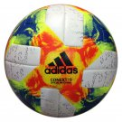 ADIDAS 2019 FIFA Women's World Cup CONEXT 19 Official Match Ball Size 5