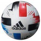 Adidas Tsubasa Pro Match Ball Club World Cup Ball in Uniforia EM Design 2020