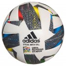 New Adidas UEFA Nations League 2020 Soccer Match Ball Size 5