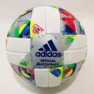 Adidas UEFA Nations League 2018 / 19 Official Soccer Match Ball Size 5