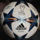 UEFA Champions League Adidas Finale Lisbon Official Match Ball 2014 A+ Size 5
