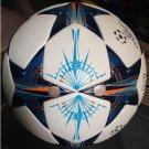 EFA Champions League Final Lisbon 2014 Match Ball Replica A+ Size 5