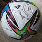 New Adidas CONEXT 21 FIFA WorldCup 42mn Socer Training Official ball Fast Ship