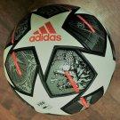 ADIDAS ISTANBUL 21 FINAL BALL | UEFA CHAMPION LEAGUE BALLOON | SOCCER BALL