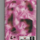 GARBAGE - THAI MUSIC CASSETTE 1995
