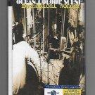 OCEAN COLOUR SCENE - MECHANICAL WONDER - THAI MUSIC CASSETTE 2001