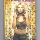 BRITNEY SPEARS - OOPS! I DID IT AGAIN - THAI MUSIC CASSETTE 2000