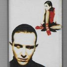 SWING OUT SISTER - GET IN TOUCH WITH YOURSELF - THAI MUSIC CASSETTE 1992
