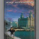 THE LIGHTNING SEEDS - LIKE YOU DO BEST OF - MUSIC CASSETTE 1997