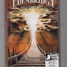 EDENBRIDGE - SUNRISE IN EDEN - THAI MUSIC CASSETTE 2000