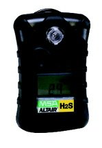 MSA ALTAIR SINGLE GAS 24 MONTH H2S MONITOR