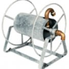 WIRT KNOX HOSE REEL REPLACEMENT NEW