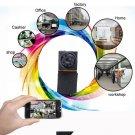 New FULL HD 1080P DIY Module Mini SPY Hidden Camera Video MINI DV DVR Motion