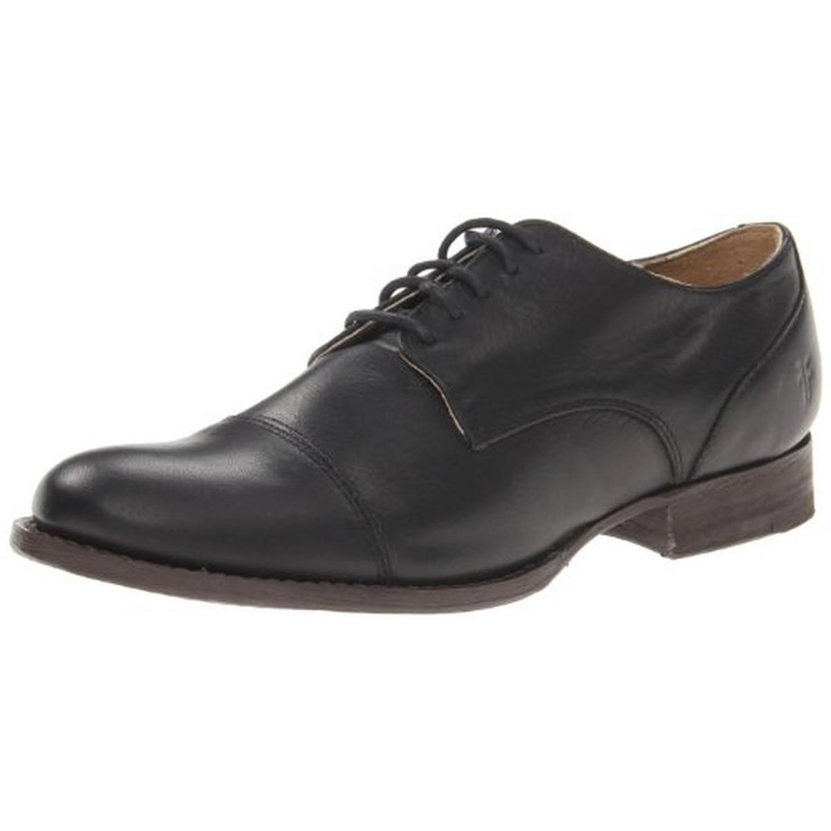 Frye Womes Shoes Uk
