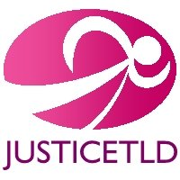 OPPOSITION JUSTICETLD