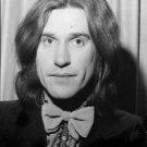 Ray Davies - 8x10 photo