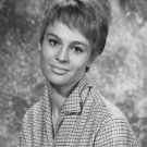 Portrait of Julie Christie. - 8x10 photo