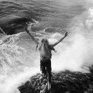 cruel sea - 8x10 photo