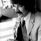 Peter Sarstedt - 8x10 photo