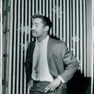 Sammy Davis Jr.  - 8x10 photo