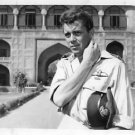 Dirk Bogarde - 8x10 photo