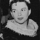 Portrait of Judy Garland. - 8x10 photo