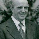Portrait of Konstantinos G. Karamanlis.  - 8x10 photo