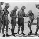 Humphrey Bogart standing. - 8x10 photo