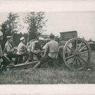 World War I.  - 8x10 photo