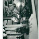 Richard Gere and Sharon Stone - 8x10 photo