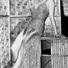 Betty Grable - 8x10 photo