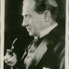 Stanley Baldwin  - 8x10 photo