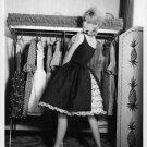 Brigitte Bardot posing.  - 8x10 photo