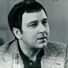 Bruno Kirby - 8x10 photo
